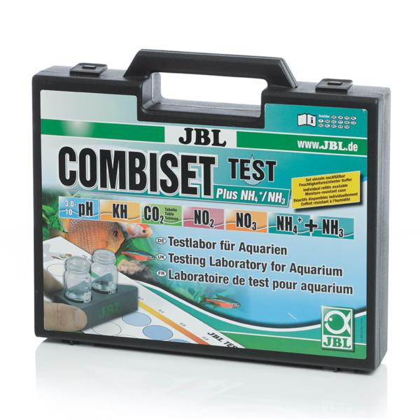 koi-shop jbl combiset testlabor