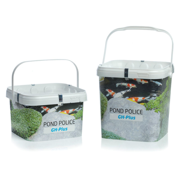 koi-shop pond-police gh-plus